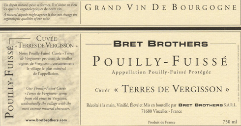 pouilly-fuisse_bret_brothers_cuvee_terre_vergisson_large