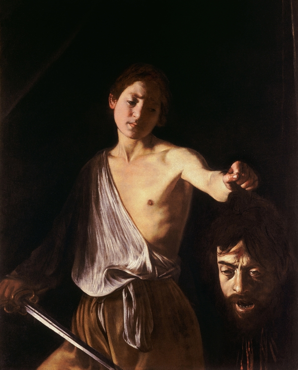 caravage-david-et-goliath-1606-07