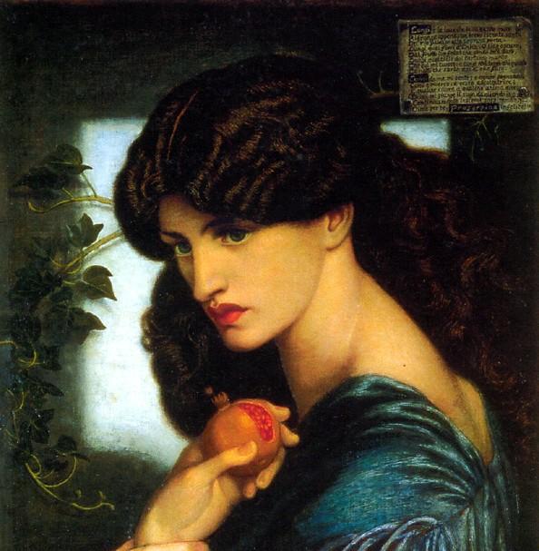 ger-Rossetti-Proserpine-e1334786475540