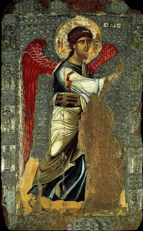 archange-gabriel-ohrid