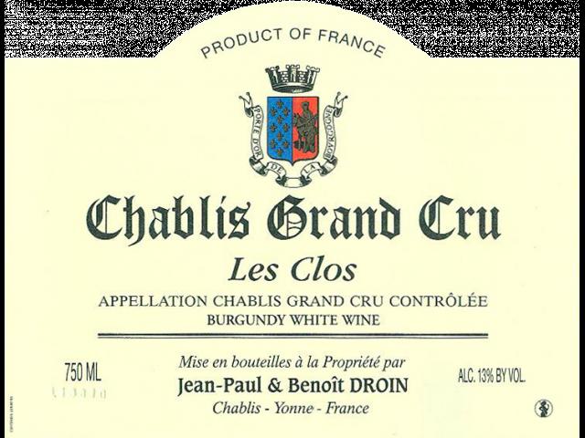 22886-640x480-etiquette-domaine-jean-paul-benoit-droin-les-clos-blanc--chablis-grand-cru