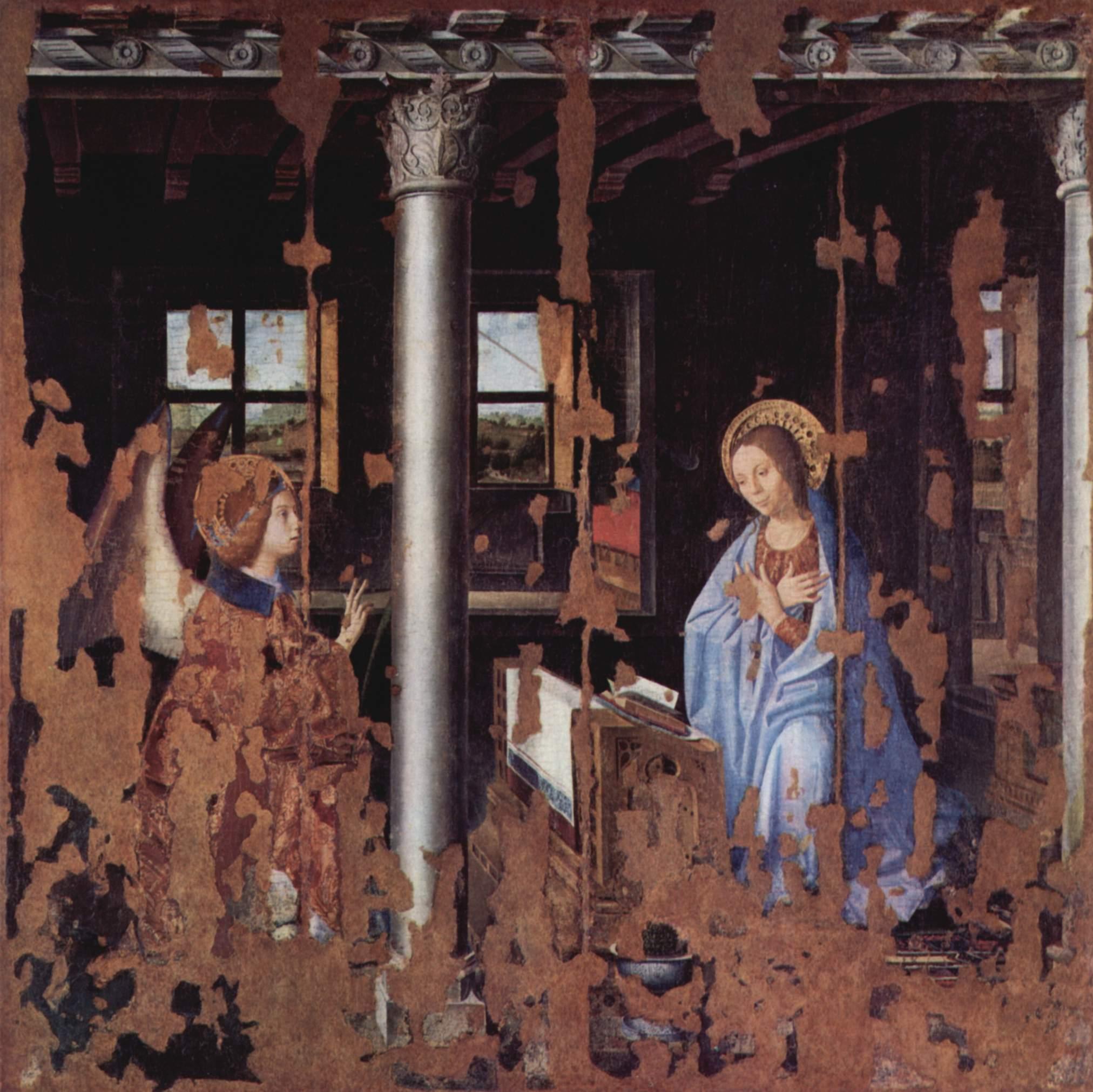 annunciation-1474