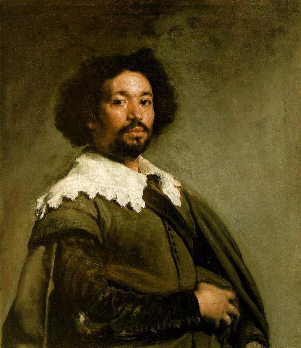 20150111045806!Retrato_de_Juan_Pareja,_by_Diego_Velázquez
