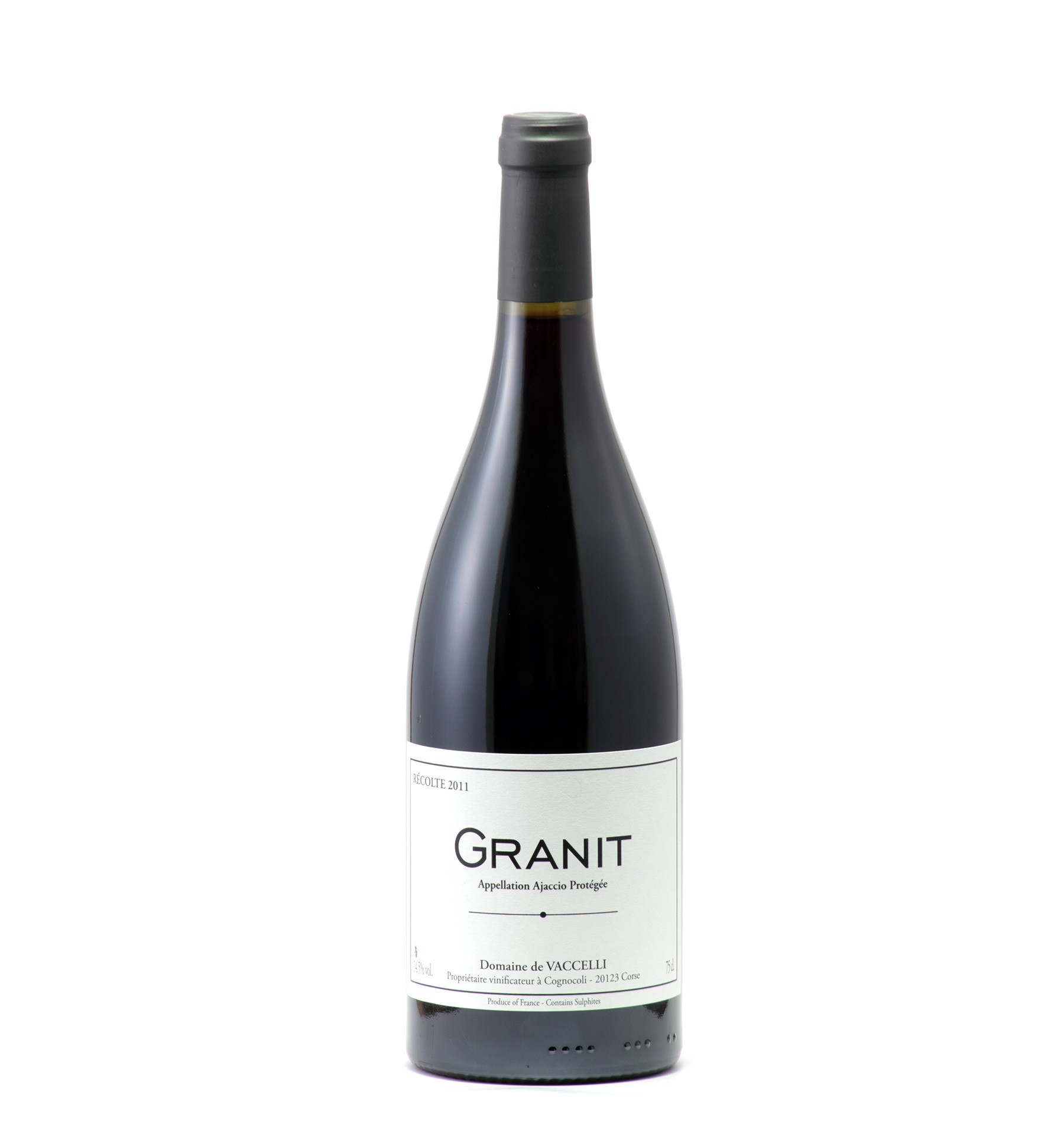vaccelli-granit-rouge-2012