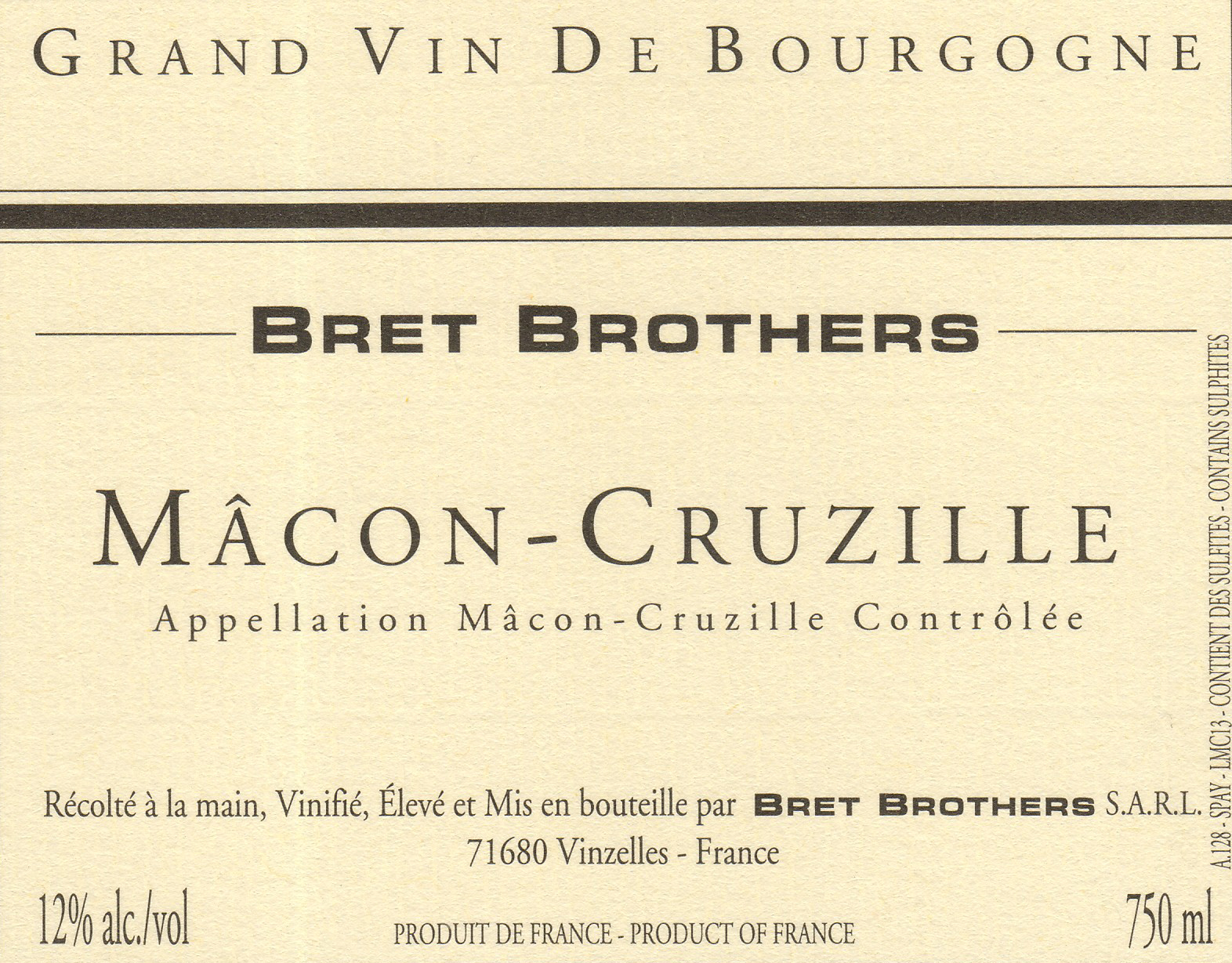 Label-High-Res-Bret-MCruzille