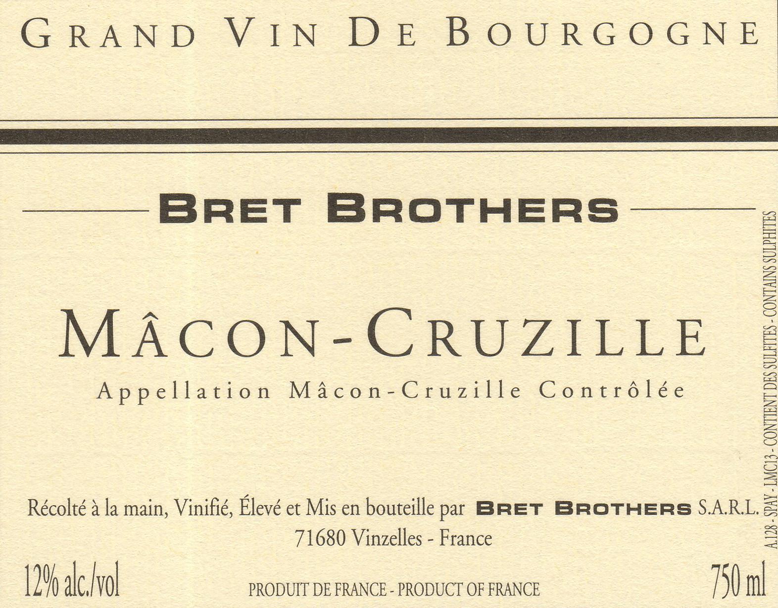 Label-High-Res-Bret-MCruzille