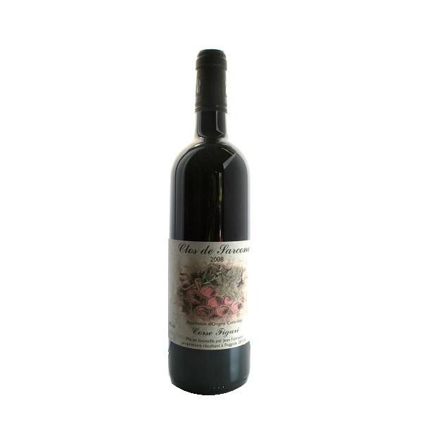 vins-corses-clos-sarcone-rouge